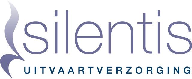 silentis_logo