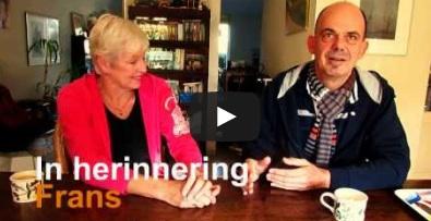 Het verhaal van Jacqueline en Henk