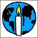 Logo-Wereldlichtjesdag1