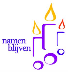 nemen-blijven-logo